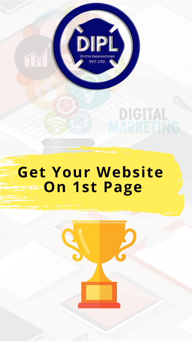 Digital Marketing Company Of Mumbai (2)